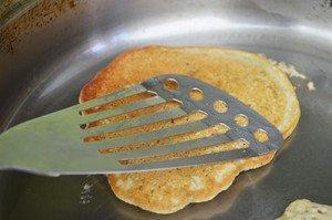 Flipped-Pancake-1