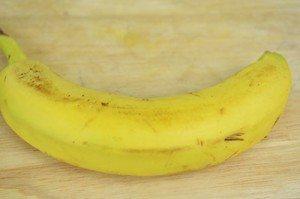 Riped-Banana