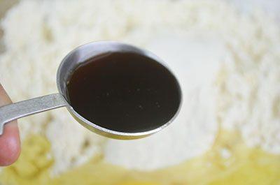 Pancake Gluten Free Flour Gluten Free Pancake Soy Milk