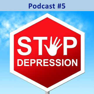 What-is-Depression-Podcast-322