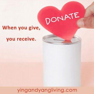 DonateHeart322