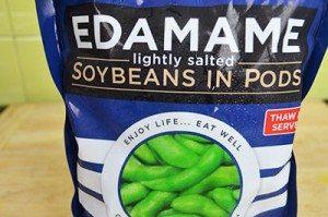 Edamame-Frozen-Ingredient