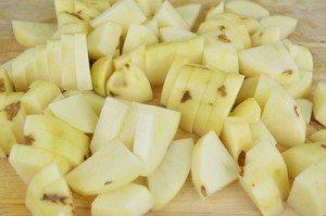 Final-Potato