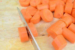 Slice-Carrot