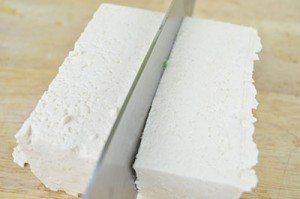Slice-Tofu-2
