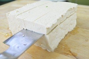 Tofu-Slice-5