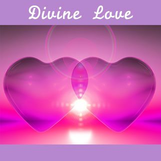 DivineLove322