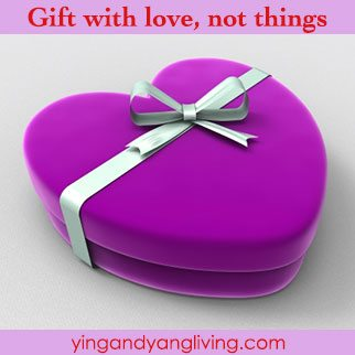 GiftwithLove322