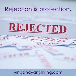 Rejection322
