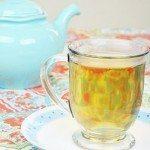 Tea 101: Tea's Healing Benefits for your Mind, Body & Soul