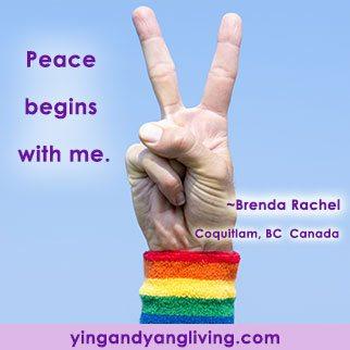 PeaceBegins322