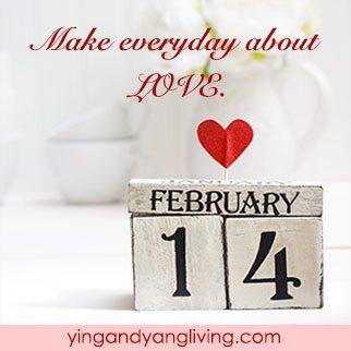 Valentines2016Pic322