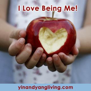 LoveBeingMe322