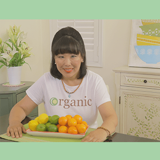 Which Foods I Buy Organic