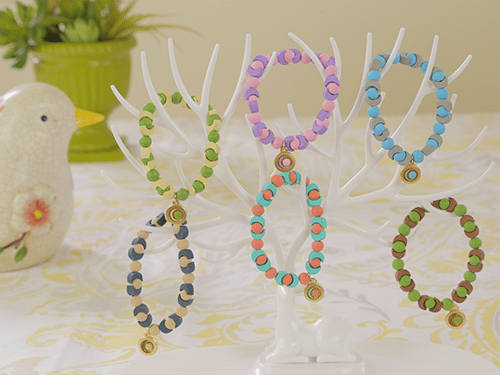 yinyanbracelet500all1
