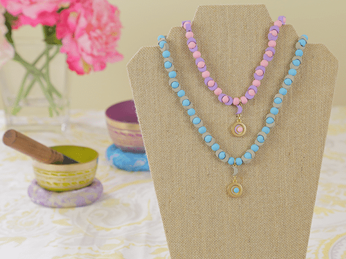 yingyangnecklace500pinkblueflower