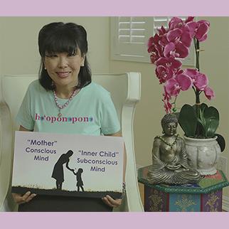 Ho'oponopono: A Powerful Hawaiin Spiritual Practice to Heal your Life