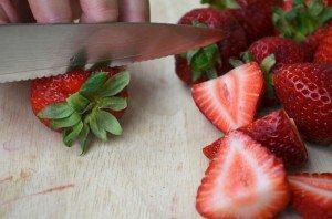 3.HullStrawberries