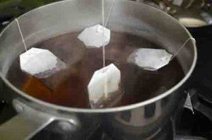 3.Tea(resized)
