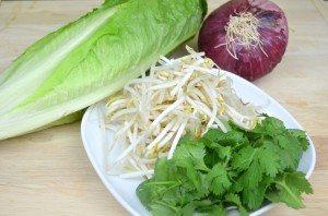 6.VegetablesBeforeCut