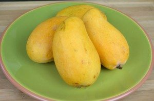 7. Mangoes(resized)