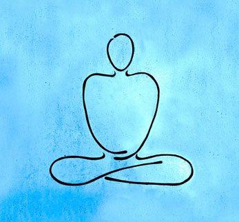 """""""The Buddha"""" Documentary"""