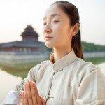 """Zen Buddhism: In Search of Self"": Inspiring Korean Women Monks…"