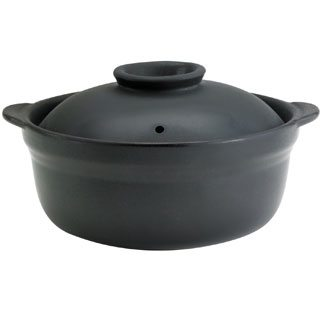 Asian Clay Pots to Make Delicious Meals