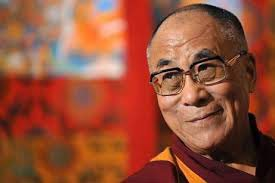 DalaiLama1forWeb
