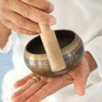 Gongs and Bells for your Meditation Practice