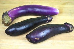 1.Eggplants(resized)