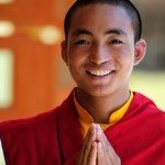 Practicing Tolerance, Nurturing Zen