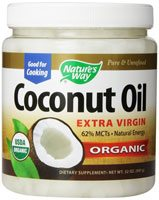 CoconutImg
