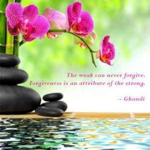 GhandiForgiveness
