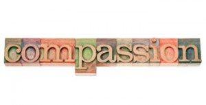 CompassionForWeb
