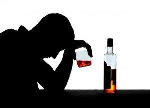 AlcoholicforWeb