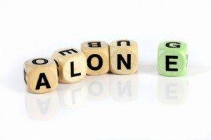 AloneBlocksforWeb