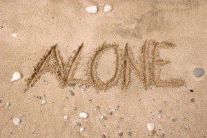 AloneonSandforWeb