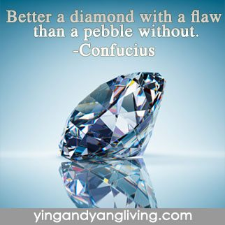 Diamond-Flawed---ConfuciusYY