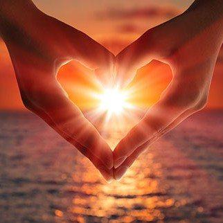 Divine Love: The Path to Eternal Love
