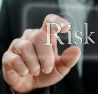 How to Take Healthy Risks to Fulfill your Life