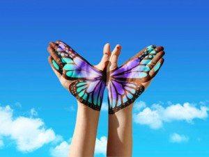 ButterflyRenew