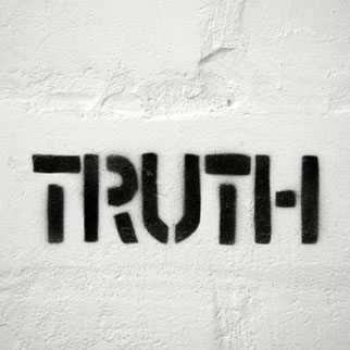 Don't Betray Yourself: How to Find your own Truthful Life
