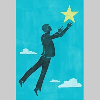 Reach for the Stars: Let your Magnificence Shine in the World