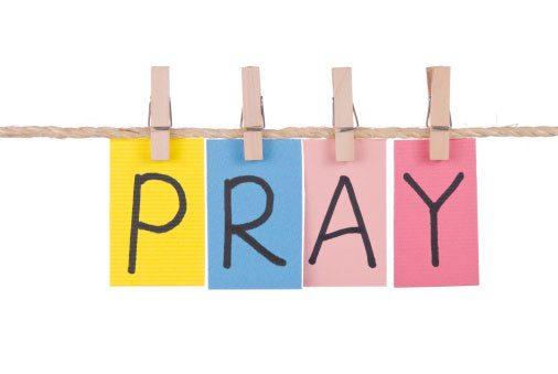 PrayerArticlePic