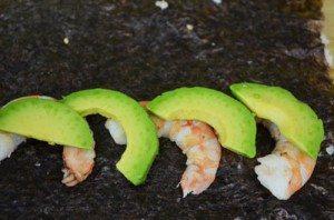 AvocadoOnSeaweed2