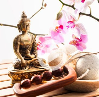 Ayurveda for Holistic Living