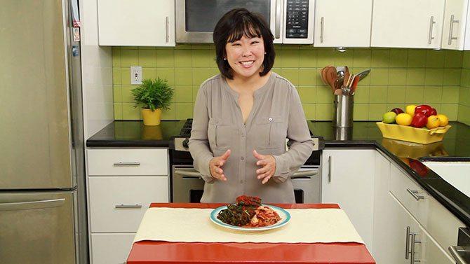 KimchiMoon670