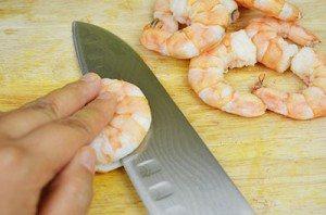 SliceShrimpHalf
