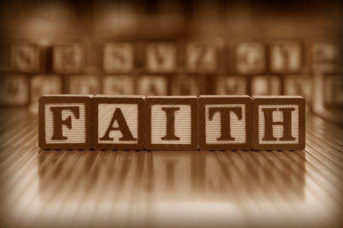 FaithBlocks670